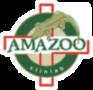 Amazoo Logotipo